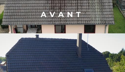 AVANT-APRES.png