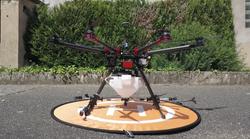 drone de pulvérisation-haguenau-dronetoit.jpg
