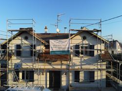 rénovation-Reichsett-dronetoit.jpg