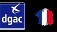 DGAC-X2-1024x569.png