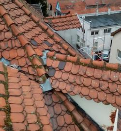 inspection de toiture-dronetoit.jpg
