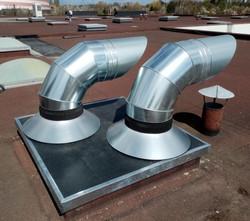 extracteur d'air sur dome-Eckbolsheim-dronetoit.jpg