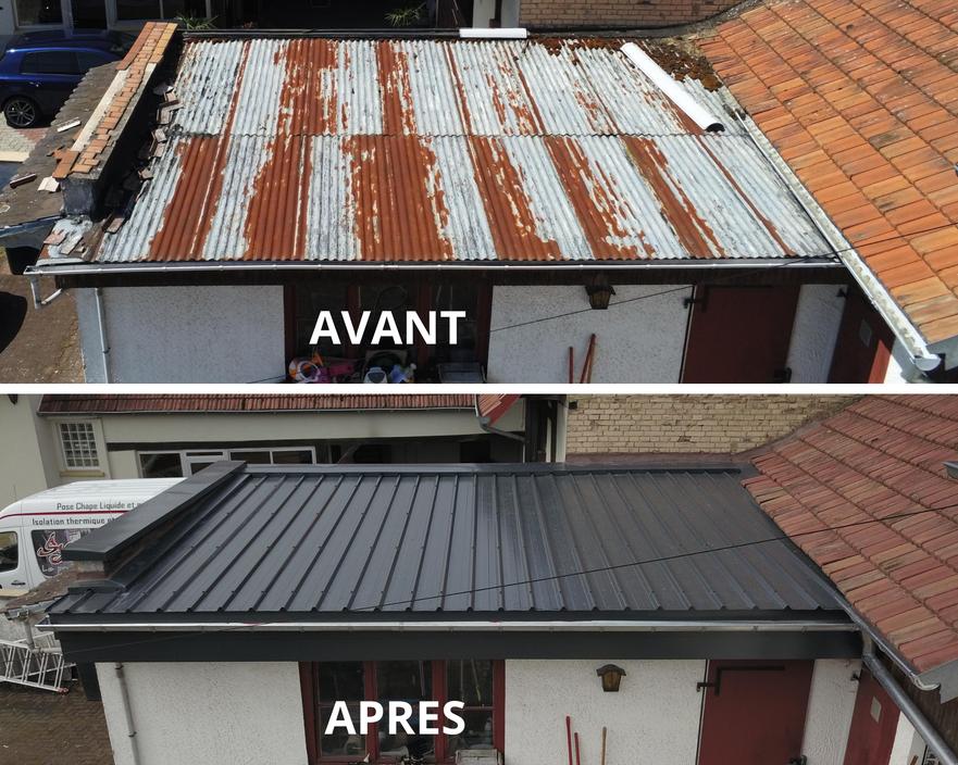 rénovation garage_drone&toit.jpg