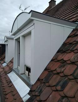 rénovation-zinguerie-Bischeim-dronetoit.jpg