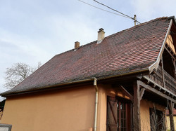 rénovation toiture-dronetoit.jpg