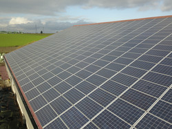 nettoyage-panneaux photovoltaïques-dronetoit.jpg