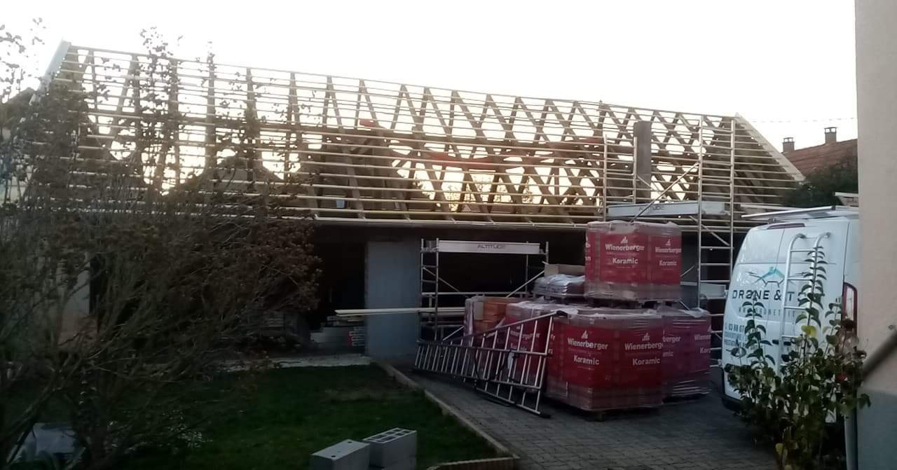 chantier rénovation_drone&toit.jpg