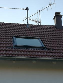 changement-fenêtre de toit-dronetoit.jpg