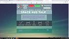 space4u2talk pic.png