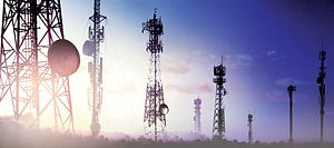 Network-Telecom.jpg