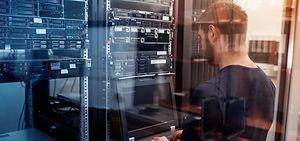 aprenda-como-escolher-o-servidor-ideal-p