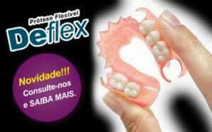 deflexxx.jpg
