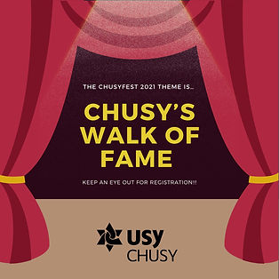 chusyfest-theme-announcement (1).jpg