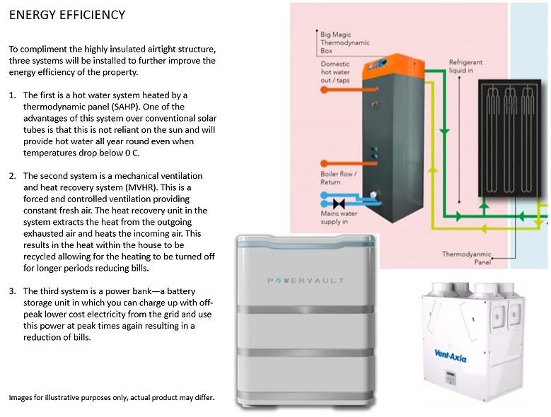 14 energy efficiency.PNG