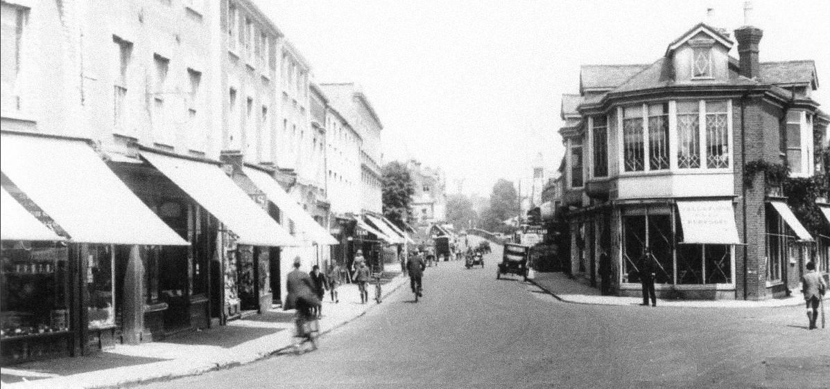 c.1920