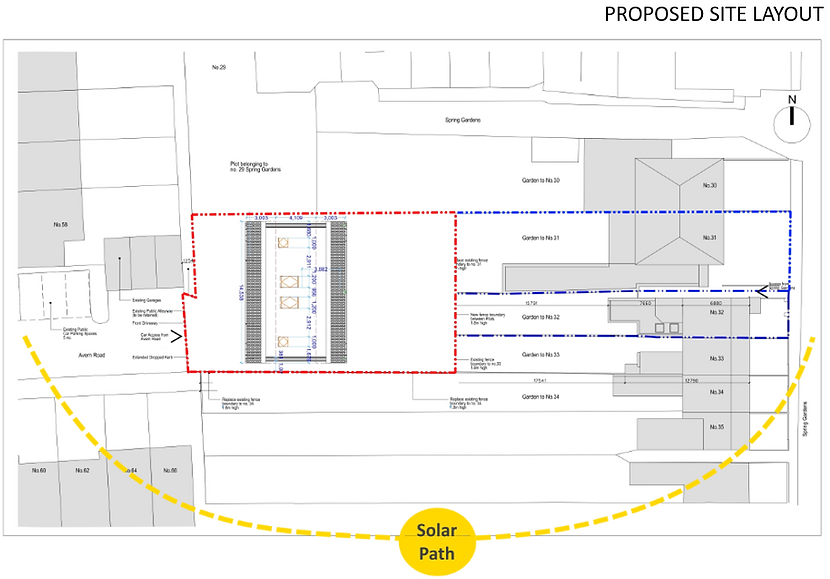 04 site layout.PNG