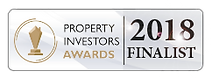 Property Investor Awards