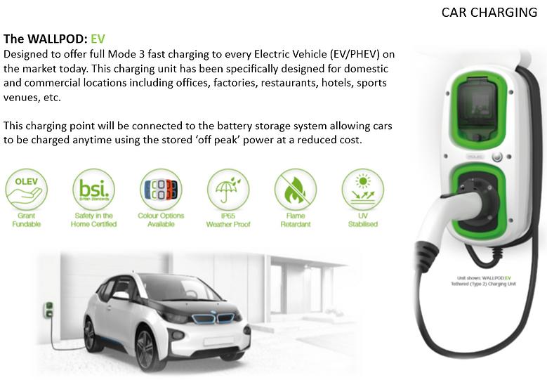 15 car charging.PNG