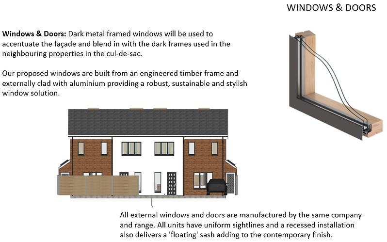 10 windows and doors.PNG