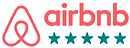 AirBnB-5stars.png