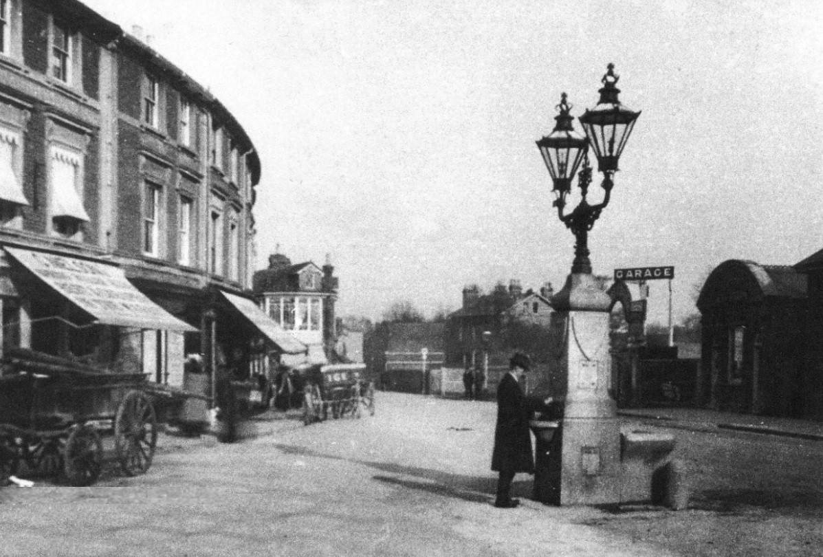 c.1900