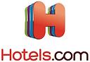 Hotels-com.png