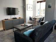 Hampton Serviced Apartment