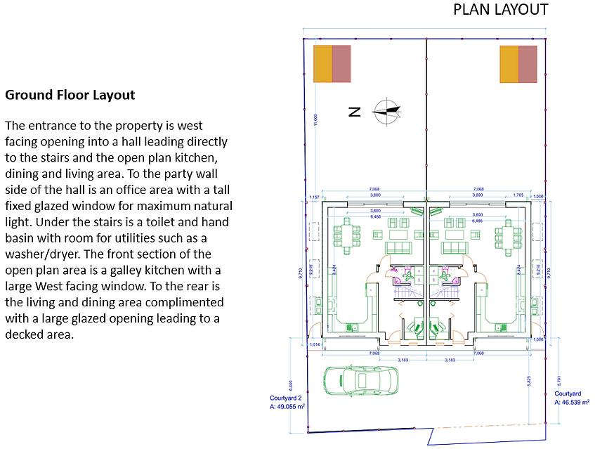 06 plan layout.PNG
