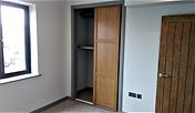 Master_Bedroom (2).png