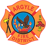 Argyle Fire Department - Argyle, FL