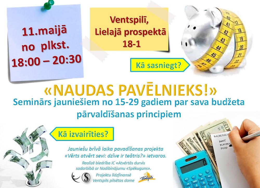 Gimenes budzeta seminars 11.05.2015..jpg