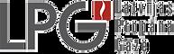 Latvijas propāna gāzes mājas lapa