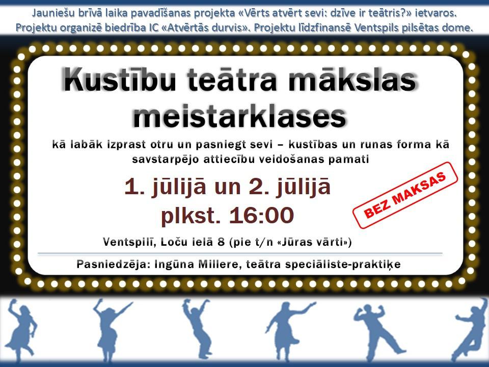 Teatra meistarkleses.jpg