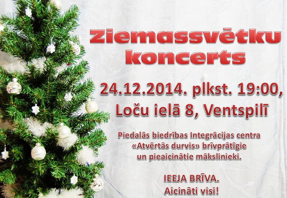 2014.12.23 Ziemassvetku koncerts l.jpg