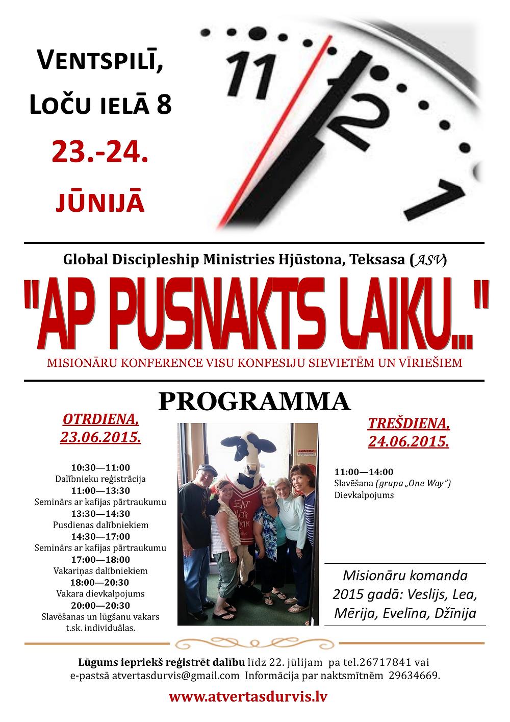 Misionāru_konference_2015.png