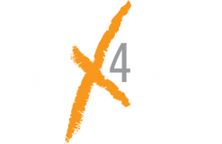 works for you company logo
