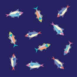 FISH FRIENDS 2.jpg
