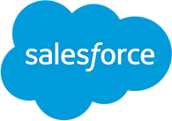 Voluntechies y Salesforce