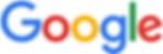 Voluntechies y Google