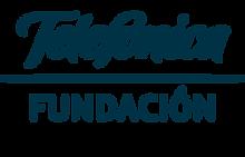 Voluntechies y Fundación Telefónica
