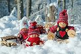 doll-figures-3015495__340.jpg