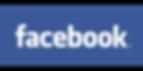 Voluntechies y Facebook