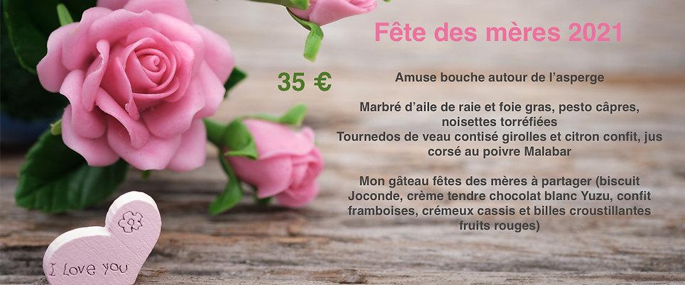 fetes-des-meres-1568888173.jpg