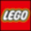 Voluntechies y LEGO