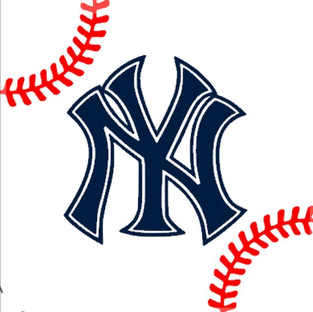 K32- Yankees