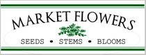 M13-Market flowers