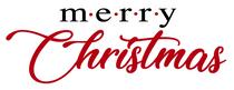 M23-m e r r y Christmas