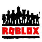 K37- Roblox