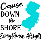 cause down the shore.png