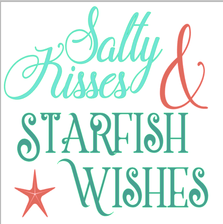Salty kisses:starfish wishes.png